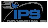 logo_ips_widget2