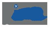 logo_ips_widget3